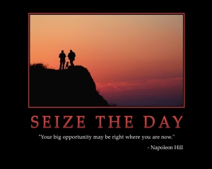 0103-seize-the-day_1280x1024