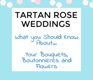 Your Bouquets, Boutonnieres and Flowers.jpg