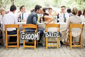 backyard-wedding-on-a-budget-sara-kathleen