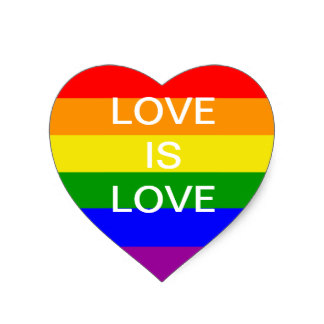 love_is_love_rainbow_flag_heart_sticker-r8356e74873fc4ced9ff60f41224bcee8_v9w0n_8byvr_324